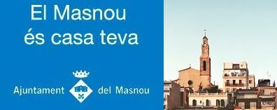 Ajuntament d'El Masnou