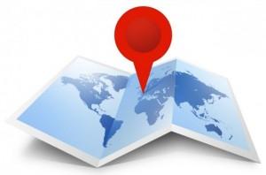psd-icono-mapa-del-mundo_30-2187