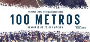 100-metros-cartel-definitivo-760x360